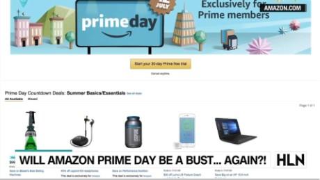 exp TDS Amazon Prime Day_00002001