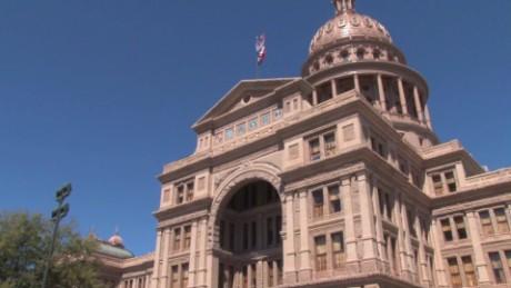 City Sights - Austin, TX_00000928