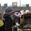 world street food cairo 02