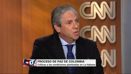 cnn senator amin colombia peace process_00015929