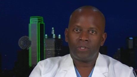 trauma surgeon brian williams part 2 intv lemon ctn_00052602