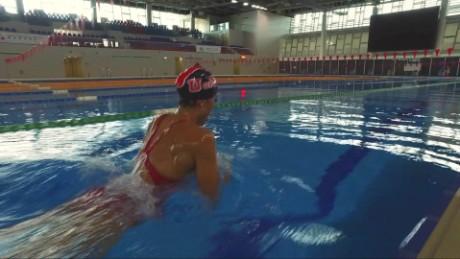 hong kong olympic swimmer nat pkg_00020625