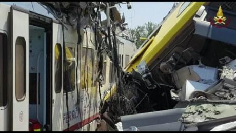 cnnee vo tren choque italia _00000000