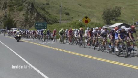inside africa south africa cycling spc b_00002217.jpg