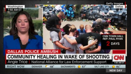 Community healing in the wake of shooting_00005525