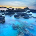 10 taitung lonely planet asia