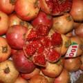 world street food mauritius