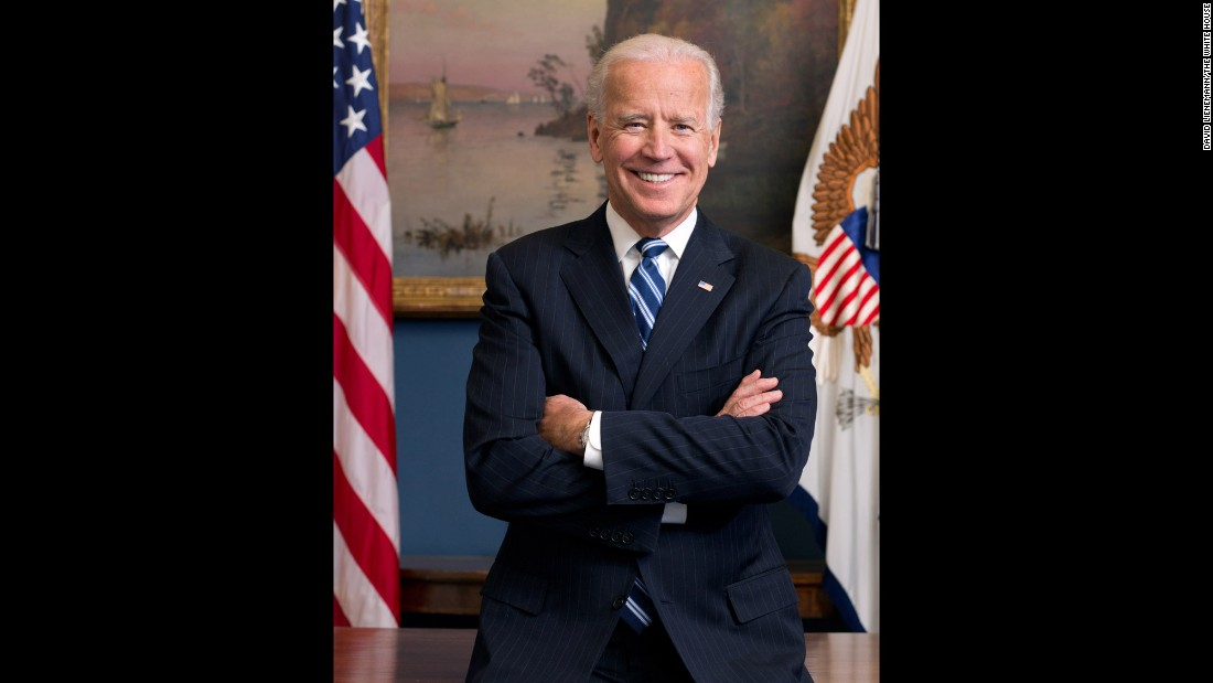 A presidential candidate himself in 1988 and 2008, Biden is best known as the longest-serving senator from his home state of Delaware and for continuing to serve after losing most of his family in a tragic auto accident. He was chairman of both the Foreign Relations and Judiciary committees, where he opposed the 1991 Gulf War, championed the Violence Against Women Act and chaired the contentious confirmation hearings for Supreme Court nominees Robert Bork and Clarence Thomas. As vice president, he is known as a passionate policy contrarian and maker of public gaffes.