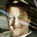 002 david cameron look back