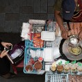 street food city bangkok2