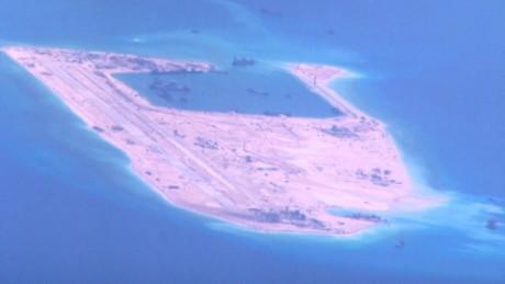 cnnee pkg antonanzas china contra paises asiaticos soberania aguas e islas_00012004