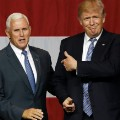 Trump and Pence 0712