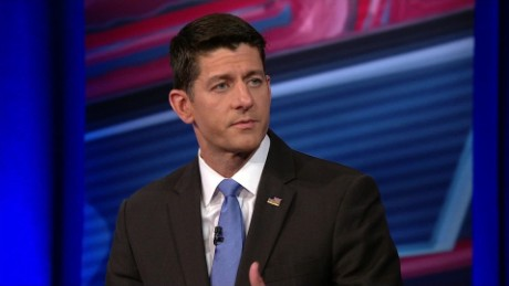 paul ryan town hall in 90 seconds origwx allee_00000413.jpg