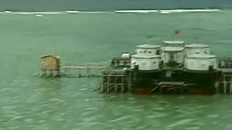 China defiant against Hague's South China Sea ruling