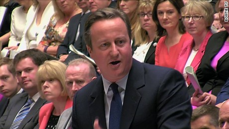 uk pm david cameron last questions goodbye_00004127