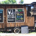 world street food hawaii