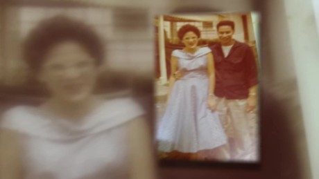 iyw couple married 58 years die hours apart trnd_00001827