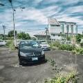 02 Fukushima Red Zone
