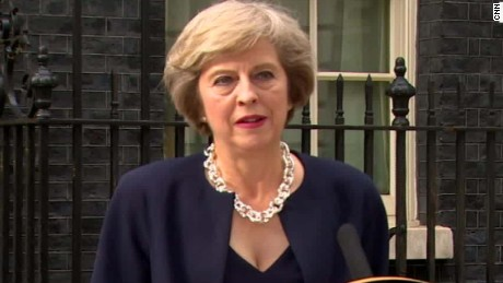 uk theresa may new brtish prime minister_00001701.jpg