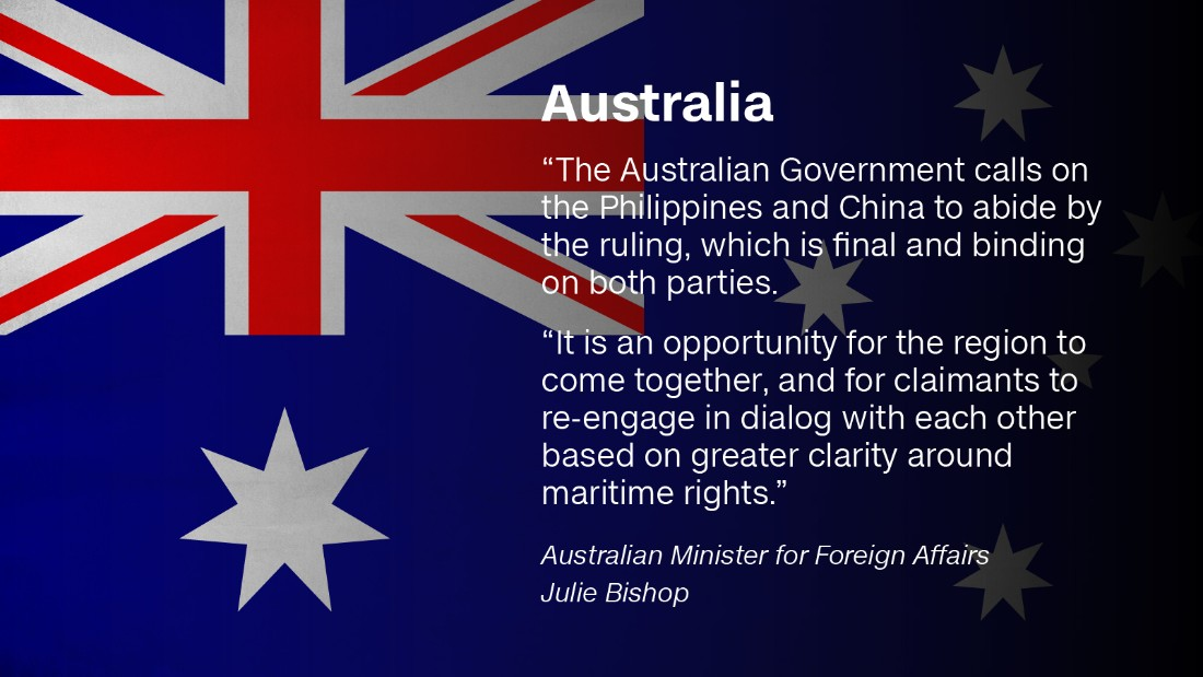 quotes_Australia