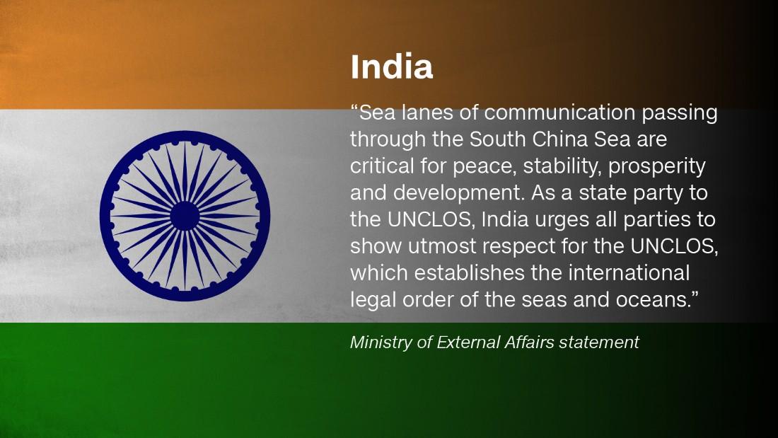 quotes_India