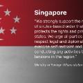 quotes_Singapore