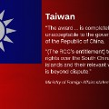 quotes_Taiwan