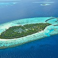 Ayada-Maldives-aerial-picture