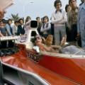 McLaren Automotive profile 1