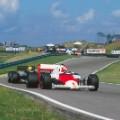 McLaren Automotive profile 2