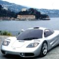 McLaren Automotive profile 3