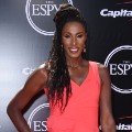 05 ESPY red carpet
