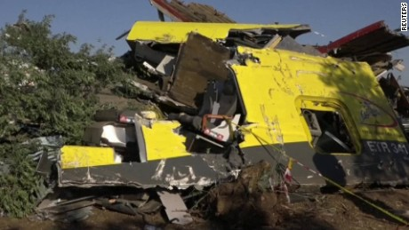 italy train crash investigation lklv ripley _00021027