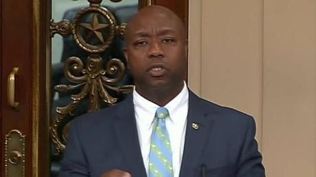 senator tim scott stopped seven times police sot _00000229.jpg