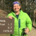 06 paralyzed hiker appalachian trail