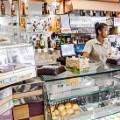 lisbon pastries centro ideal 8Maria-Leonardo