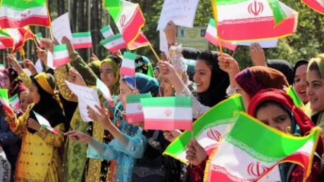 iran deal 1 year ctw dnt_00004001.jpg