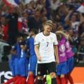 schweinsteiger france euro 2016