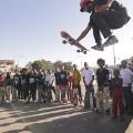 Skate Africa 5