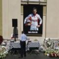 04 jules bianchi remembered