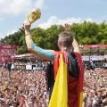 schweinsteiger trophy berlin