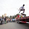 Skate Africa 8