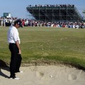 thomas bjorn the open 2003
