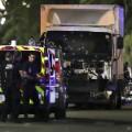 04 nice truck deaths truck