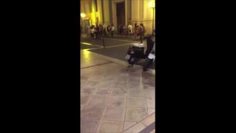 cnnee brk ataque en niza caos en las calles_00000603