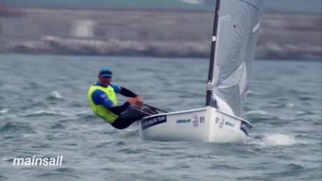 mainsail rio olympics spc b_00030301