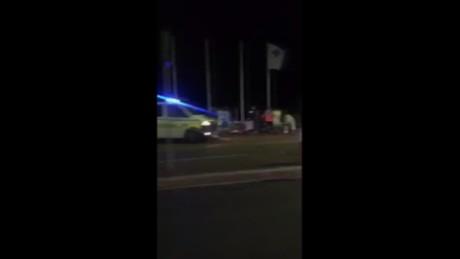 cnnee brk ataque niza video ciudadano despues de la embestida_00000824