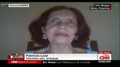 cnnee conclusiones intvw patricia leal testigo masacre niza_00004301