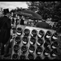 champagne royal ascot