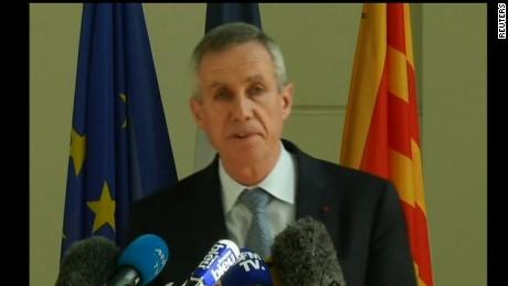 cnnee brk ataque francica niza el fiscal françois molins_00063419